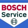 Bosch Car Servce