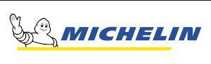Michelin Straßenreifen
