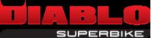Diablo Superbike