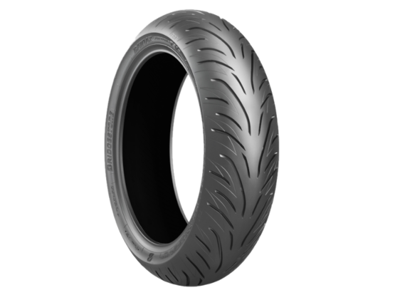 BRIDGESTONE Sp. Touring T31