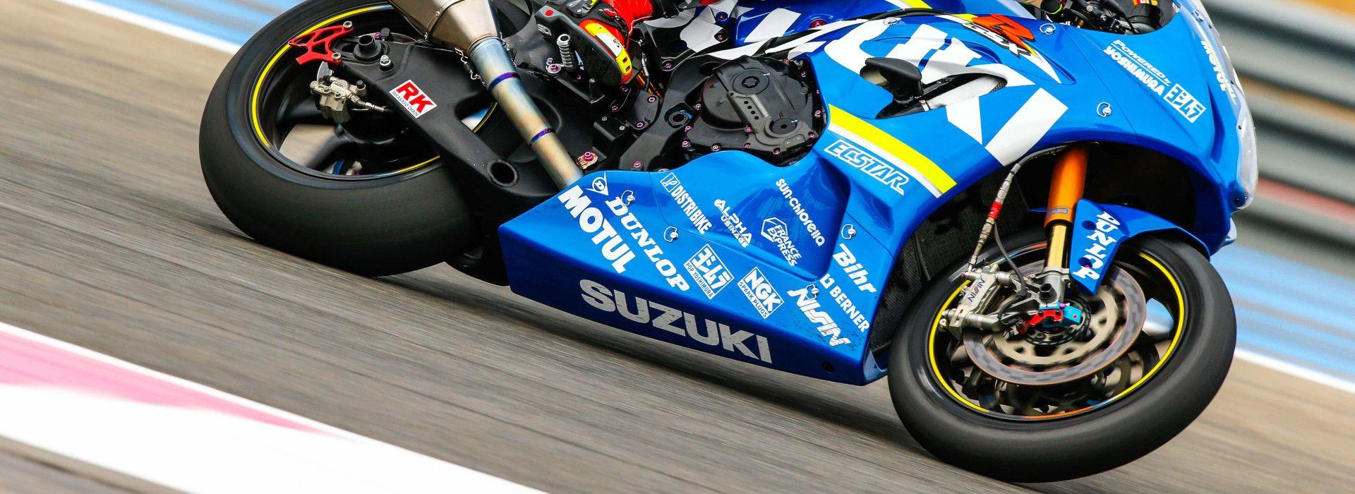 Racing-/Wettbewerbsreifen
