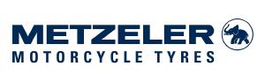 METZELER Racetec RR Slick  (Sport)
