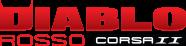 Diablo Rosso Corsa II