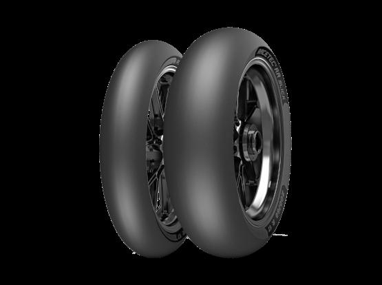RACETEC RR Slick (Sport)