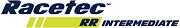 Racetec Intermediate