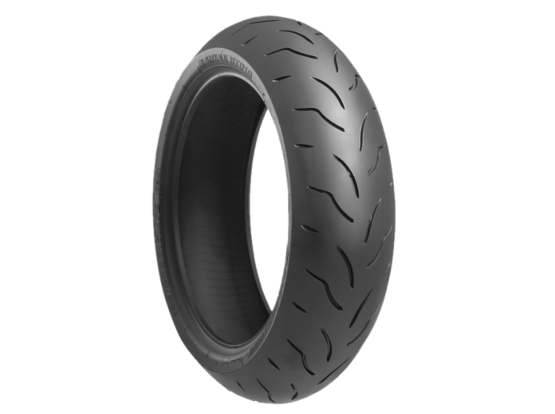 BRIDGESTONE Battlax BT 046