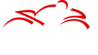 Reifen Walter - Reifen und Motorradsport