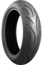 Bridgestone S20 NEU 120/190 (Satzpreis)