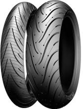 Michelin Pilot-Road3 110/150 (Satzpreis)